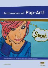 Kunst Arbeitsblätter Grundschule (AOL Verlag) für Lehrkräfte Buch ...