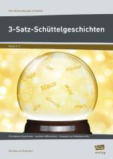 Deutsch Arbeitsblätter Grundschule (AOL Verlag) für Lehrkräfte Buch ...