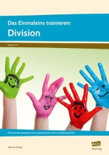 Mathe Arbeitsblätter Grundschule (AOL Verlag) für Lehrkräfte Buch ...