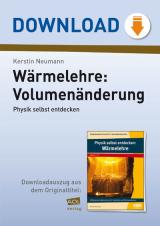 Physik Arbeitsblätter (AOL Verlag) für Lehrkräfte Buch/Download