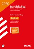 Gemeinschaftskunde Abitur Baden Württemberg