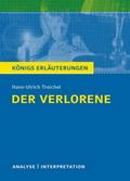 Abitur Baden Württemberg 2021