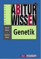 genetik biologie abitur