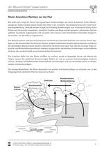 Biologie Unterrichtsmaterial/Biologie Arbeitsblätter für Lehrkräfte ...