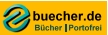 The Merchant of Venice - Bestellinformation von Buecher.de