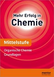 chemie abitur abi lernhilfen landesabitur allgemeine chemie anorganik organische chemie. Black Bedroom Furniture Sets. Home Design Ideas
