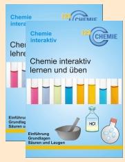 chemische elemente alphabetische liste