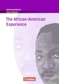 The African- American Experience