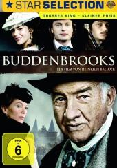 Buddenbrooks Verfilmung