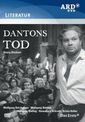 Dantons Tod Film Online