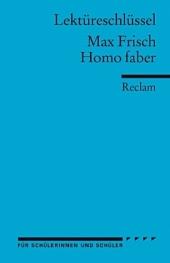vergleich agnes homo faber und dantons tod