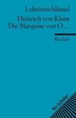 marquise von o interpretation