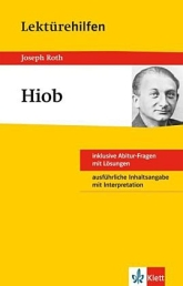 Buch Hiob Interpretation