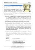Reiselyrik Interpretiert Interpretation Und Analysen
