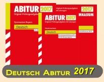 deutsch landesabitur berlin brandenburg 202016 17 inhaltiche schwerpunkte abiturpr fung berlin. Black Bedroom Furniture Sets. Home Design Ideas