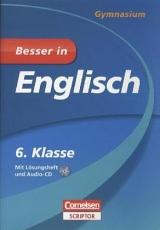 Cornelsen Englisch Lernhilfen Im überblick Besser In Englisch