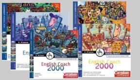 Frage zu Textanalyse in Englisch