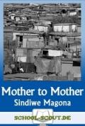 Mother To Mother Zusammenfassung