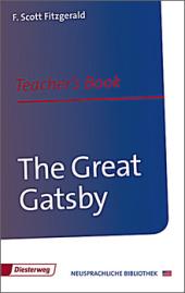 The Great Gatsby - Ausführliche Zusammenfassung, Interpretation und ...