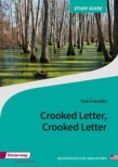 Crooked Letter, Crooked Letter. Study Guide