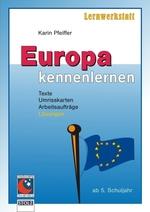 Stolz verlag europa kennenlernen