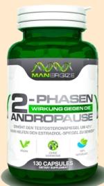 Nat rliche potenzmittel berblick libido fruchtbarkeit - Steigerung testosteronspiegel ...