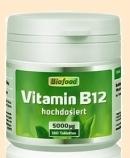vitamin b bersicht bedeutung der b vitamine f r den. Black Bedroom Furniture Sets. Home Design Ideas