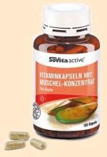 gewinnung vitamin d nahrungsergänzungsmittel