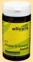 vitamin b bersicht vitamin b aus nat rlicher quelle bedeutung der b vitamine f r den k rper. Black Bedroom Furniture Sets. Home Design Ideas