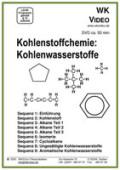 chemie unterrichtsmaterial chemie arbeitsbl tter f r lehrkr fte download. Black Bedroom Furniture Sets. Home Design Ideas