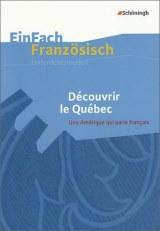 Westermann Verlag Französisch Unterrichtsmodelle Einfach