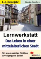 Geschichte Unterrichtsmaterial Mittelalterrittertum Für