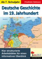 Geschichte Unterrichtsmaterial. Arbeitsblätter INDUSTRIELLE ...