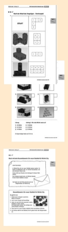 download materialien mathe grundschule lehrer arbeitsbl tter mathematik kopiervorlagen. Black Bedroom Furniture Sets. Home Design Ideas