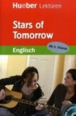 Stars of Tomorrow - Englisch Lektüre