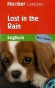 Lost in the Rain - Englisch Lektüre