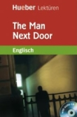 The Man next Door - Englisch Lektüre