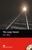 The Long Tunnel  -Englisch Lektüre