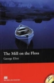 The Mill on the Floss -Englisch Lektüre