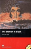 The Woman in Black  -Englisch Lektüre