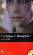 The Picture of Dorian Gray -Englisch Lektüre