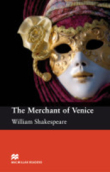 The Merchant of Venice - Englisch Lektüre