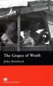 The Grapes of Wrath - Englisch Lektüre