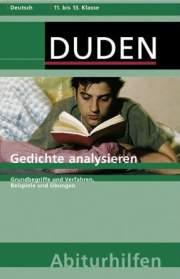 Lernhilfen Deutsch Textanalyse Mentor Lernhilfen Textanalyse Wie