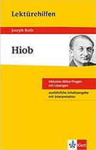 Interpretation Hiob
