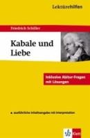 kabalevsky concerto in c major violin sheet music