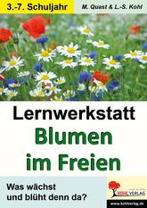 BIOLOGIE KOPIERVORLAGEN. Arbeitsmaterialien, Kopiervorlagen für den ...