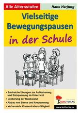 ERNÄHRUNGSLEHRE. Unterrichtsmaterial & Kopiervorlagen Kohl Verlag ...