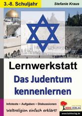 Religion Kopiervorlagenarbeitsblätter Kohl Verlag Religion