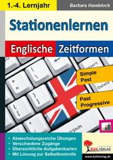 Englisch Kopiervorlagen/Songlieder- Kopiervorlagen ...
